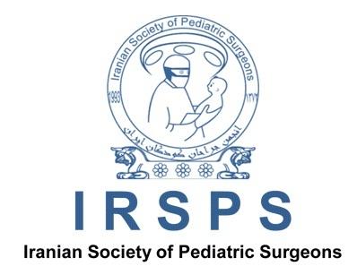 بیست و دومین کنگره سالانه انجمن جراحان کودکان ایران 1392-2014