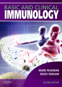 Basic and Clinical Immunology, 2nd Edition