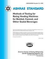 ANSI/ASHRAE Standard 32.1-2010