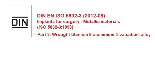 DIN EN ISO 5832-3:2012-08