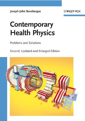 Contemporary Health Physics: Problems and Solutions