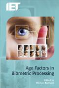 Age Factors in Biometric Processing