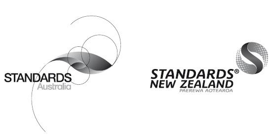 AS/NZS 4755.3.3:2014