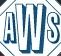 AWS C3.3:2008
