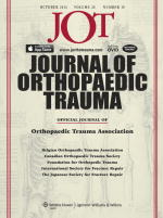 Operative Treatment of Displaced Intraarticular Calcaneal Fractures: Long-term (10–20 Years) Results in 108 Fractures Using a Prognostic CT Classification