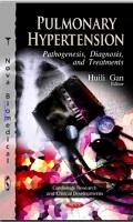 Pulmonary Hypertension: Pathogenesis, Diagnosis, and Treatments