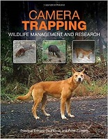 Camera Trapping: Wildlife Management and Research
