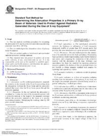 ASTM F2547 – 06 2013