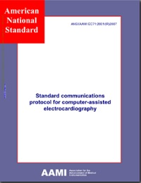 ANSI/AAMI EC71:2001/(R)2007