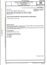 DIN EN ISO 595-2