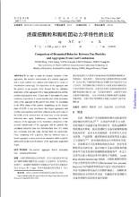 ۵ مقاله از ژورنالهای چینی