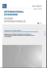 IEC 60627:2013
