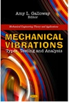 Mechanical Vibrations: Types, Testing and Analysis