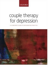 Couple Therapy for Depression: A clinician's guide to integrative practice