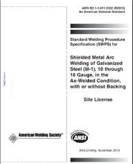 AWS B2.1-1-011:2002-AMD1 R2013