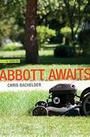 Abbott Awaits: A Novel