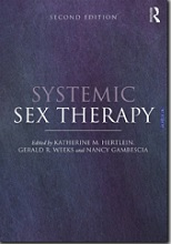Systemic Therapy, 2nd Edition
