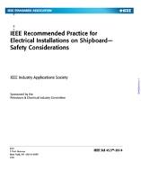 IEEE 45.5-2014