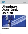 Aluminum Auto-Body Joining