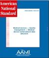 ANSI/AAMI/ISO 15225:2010