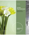 Current Psychotherapies, 10th Edition