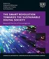 The Smart Revolution Towards the Sustainable Digital Society Beyond the Era of Convergence