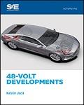 ۴۸-Volt Developments