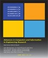 Advances in Computers and Information in Engineering Research, Volume 1