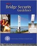 Bridge Security Guidelines