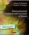 Electrochemical Oxidation and Corrosion of Metals