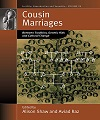 COUSIN MARRIAGES Between Tradition, Genetic Risk and Cultural Change