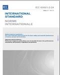IEC 60601-2-24:2012