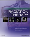 Principles and Practice of Radiation Therapy,4th Edition