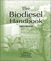 The Biodiesel Handbook 2nd Edition