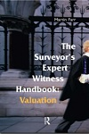 The Surveyors Expert Witness Handbook