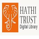 کتابخانه دیجیتالی hathitrust