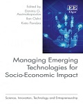Managing Emerging Technologies for Socio-Economic Impact
