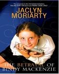 The Betrayal of Bindy Mackenzie