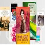 کتابخانه دیجیتالی Digitalia catalan