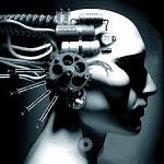 چندین اختراع اساسی انسان که باعث تحول جهان شد