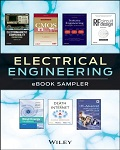Electrical Engineering Sampler