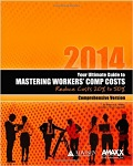 Mastering Workers Comp Costs: Comprehensive Edition