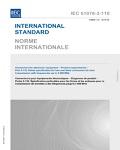 IEC 61076-3-110:2016