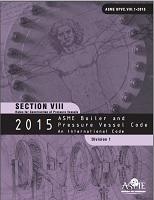 ASME BPVC-VIII-1-2015