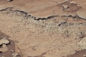 نشانه هایی از عصر حجر در آمریکا