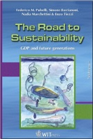 Road to Sustainability: GDP and Future Generations