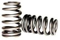 انواع فولادهای فنر