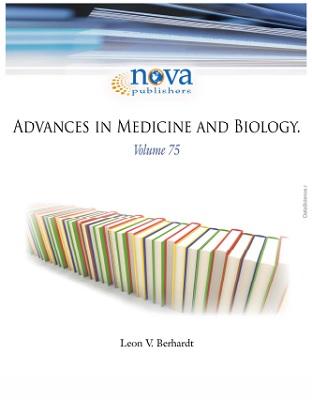 Advances in Medicine and Biology Volume 75
