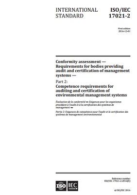 ISO-IEC 17021-2-2016
