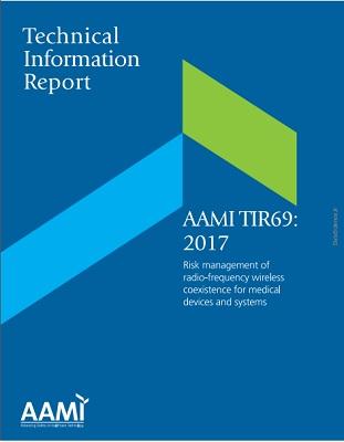 AAMI TIR69:2017